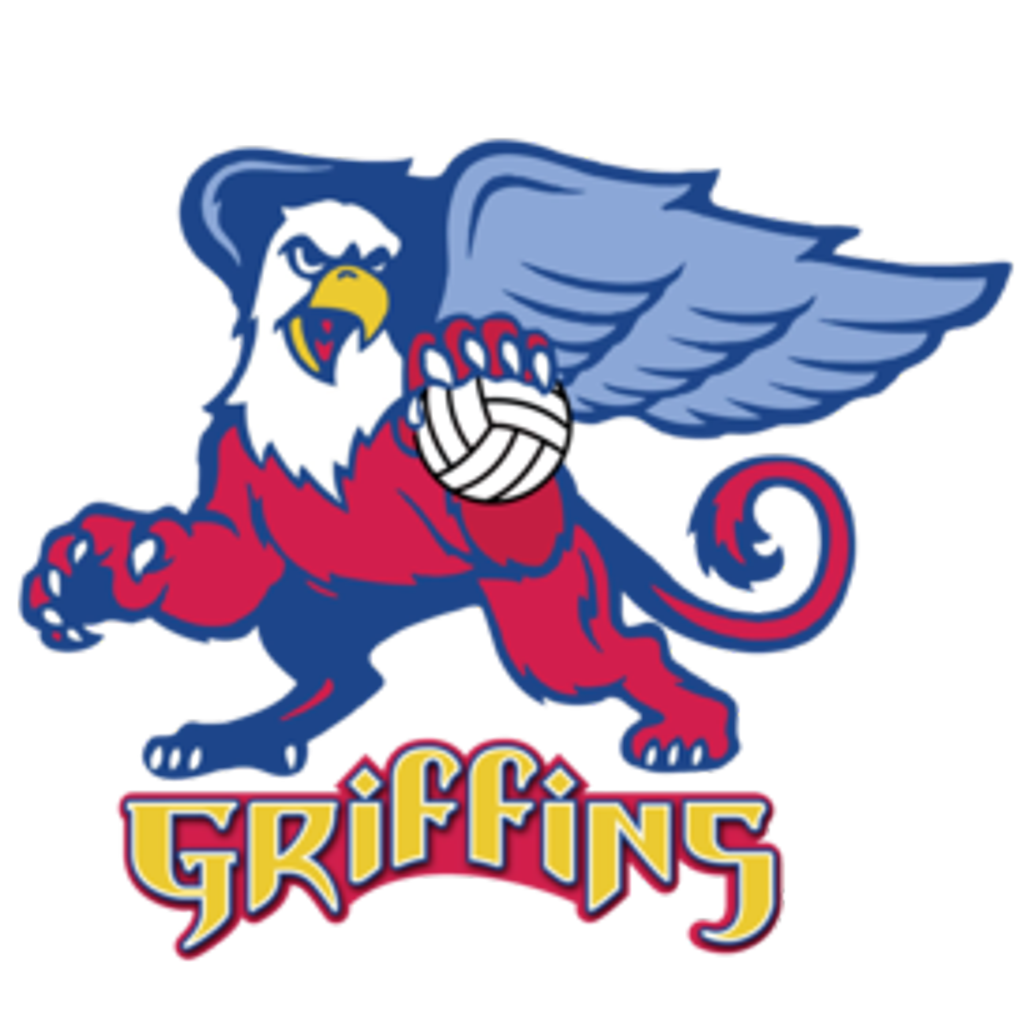 Admin donate to the. Clipart volleyball eagle
