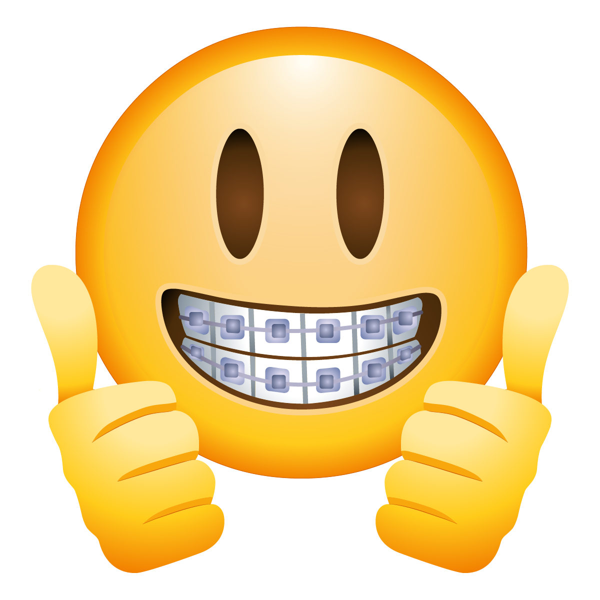 Study clipart emoticon. This is my new
