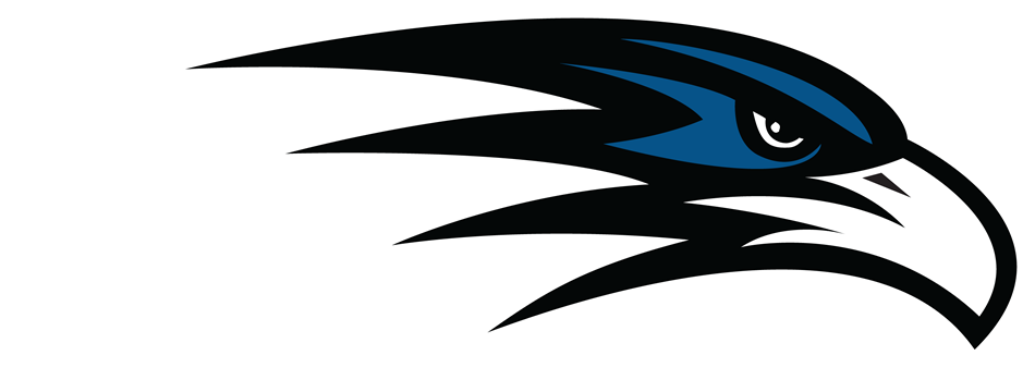 Florence team home falcons. Falcon clipart falcon football