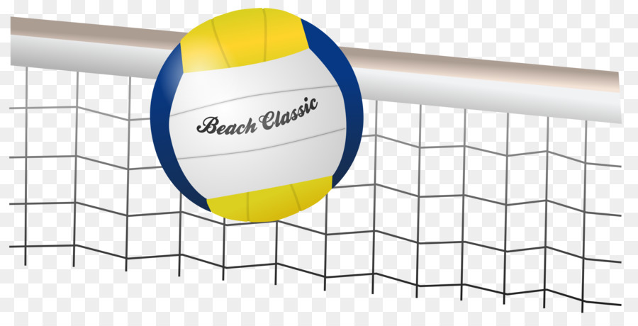 Clipart volleyball football. Template ball sports