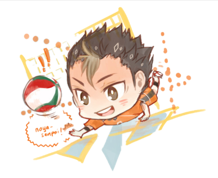 Talk kiyoomi sakusa wiki. Clipart volleyball haikyuu