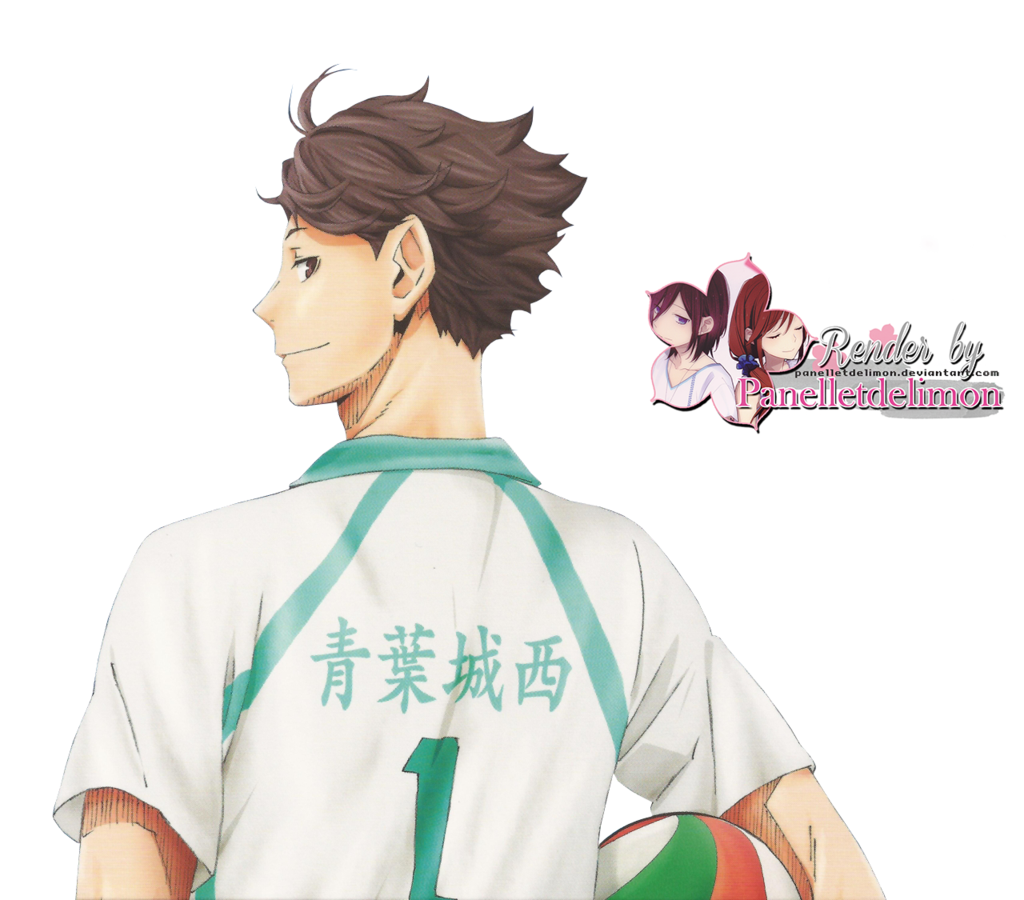 Clipart volleyball haikyuu. Hinatashoyo explore on deviantart