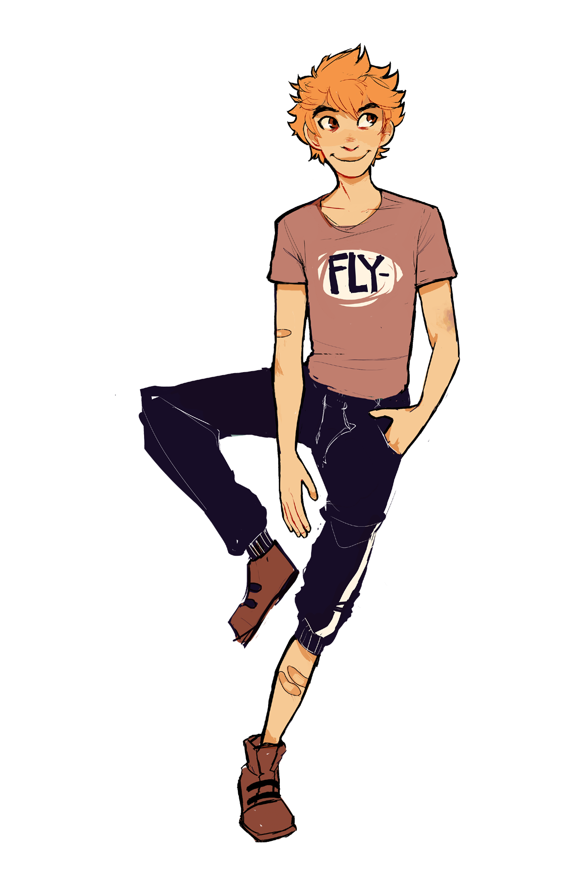 Clipart volleyball haikyuu. Pin by jasmine wang