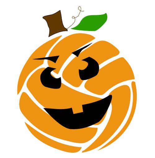 Happy wade locker team. Clipart volleyball halloween