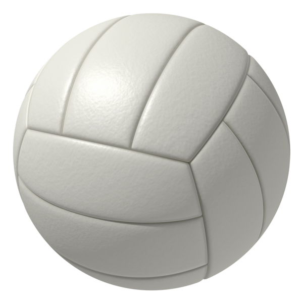 Image group fair lakes. Clipart volleyball high school volleyball