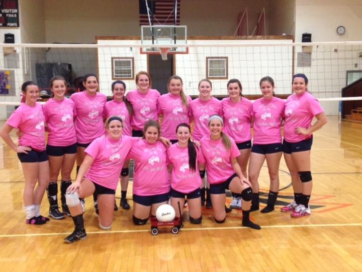 Clipart volleyball high school volleyball. Cifton clyde t shirt