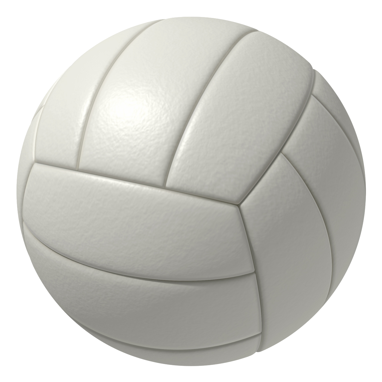 clipart volleyball indoor volleyball
