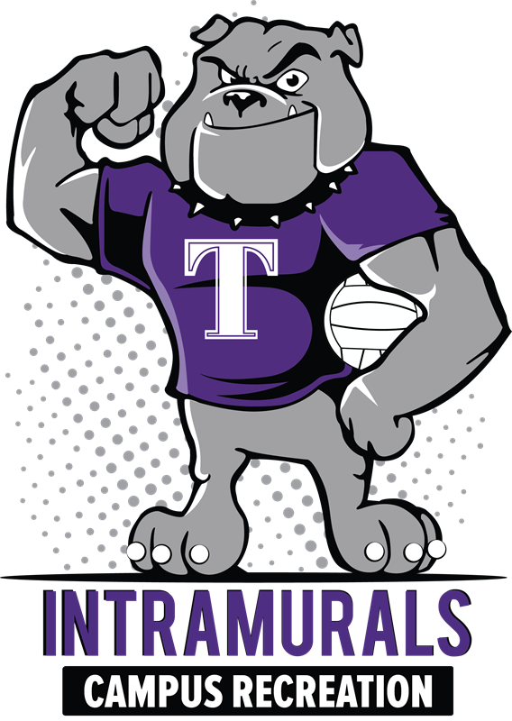 Volleyball clipart intramural sport. Imleagues sand truman state