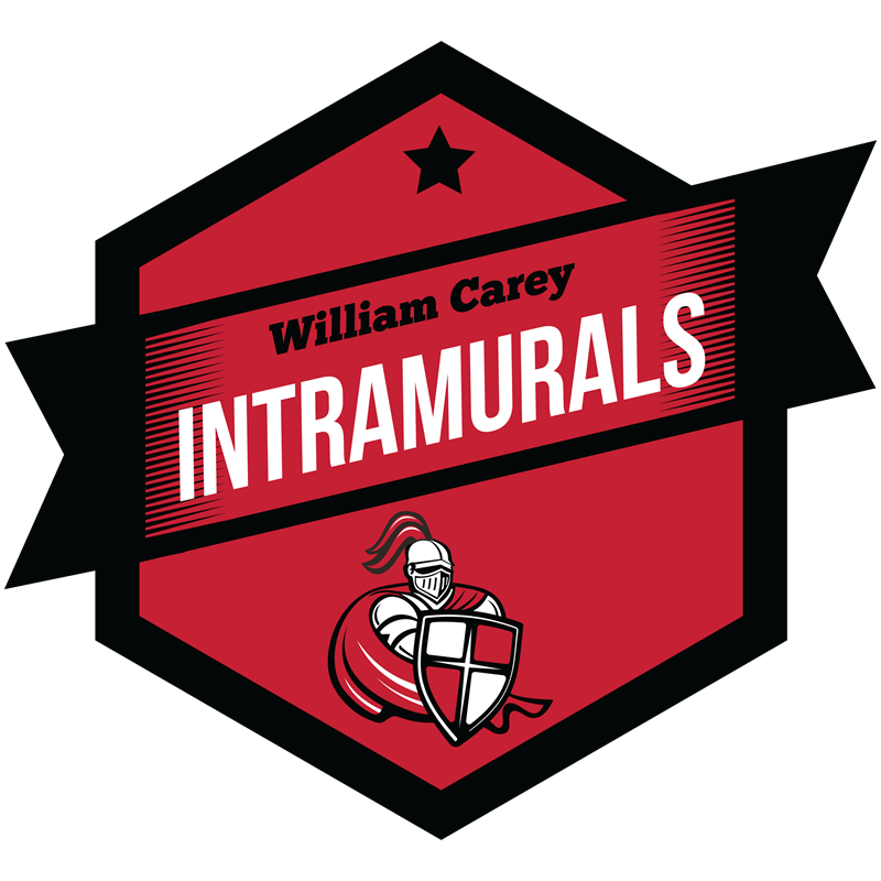Imleagues william carey university. Volleyball clipart intramural sport
