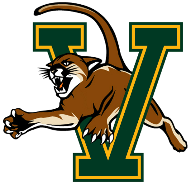 Imleagues university of vermont. Volleyball clipart intramural sport