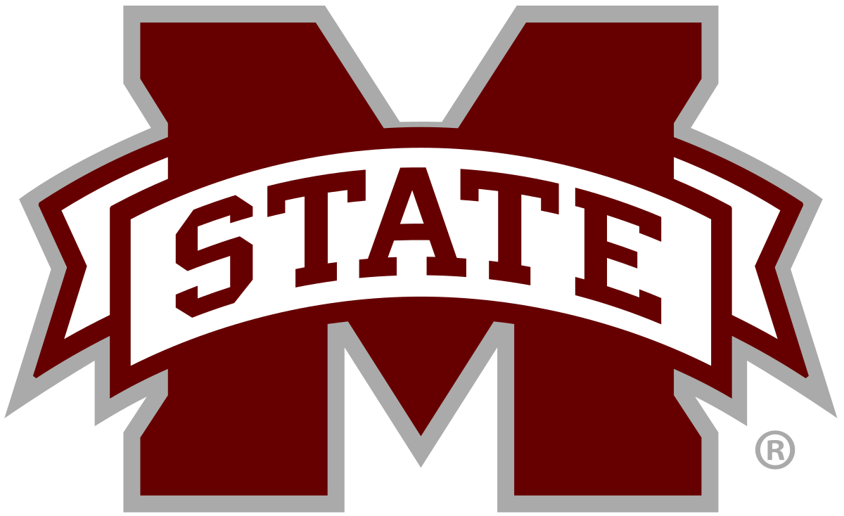 Mississippi state bulldogs wikipedia. Number 1 clipart number 1st