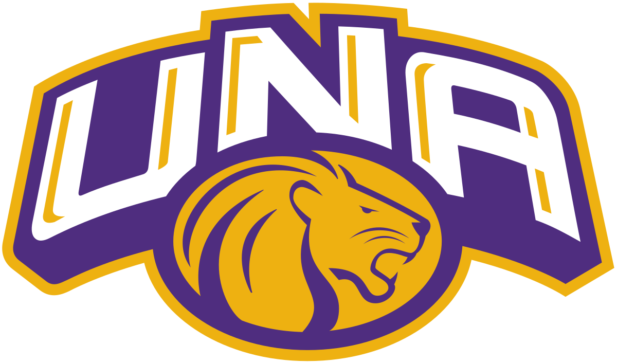 North alabama lions wikipedia. Clipart volleyball lion