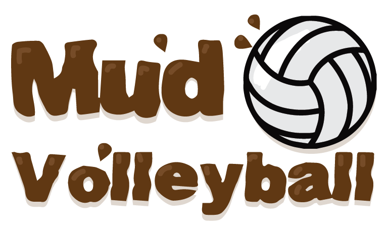 tips for making. Volleyball clipart voleyball