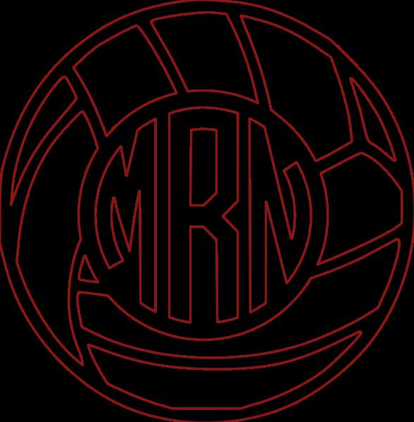 Volleyball clipart monogram. Amazin tumbler image gallery