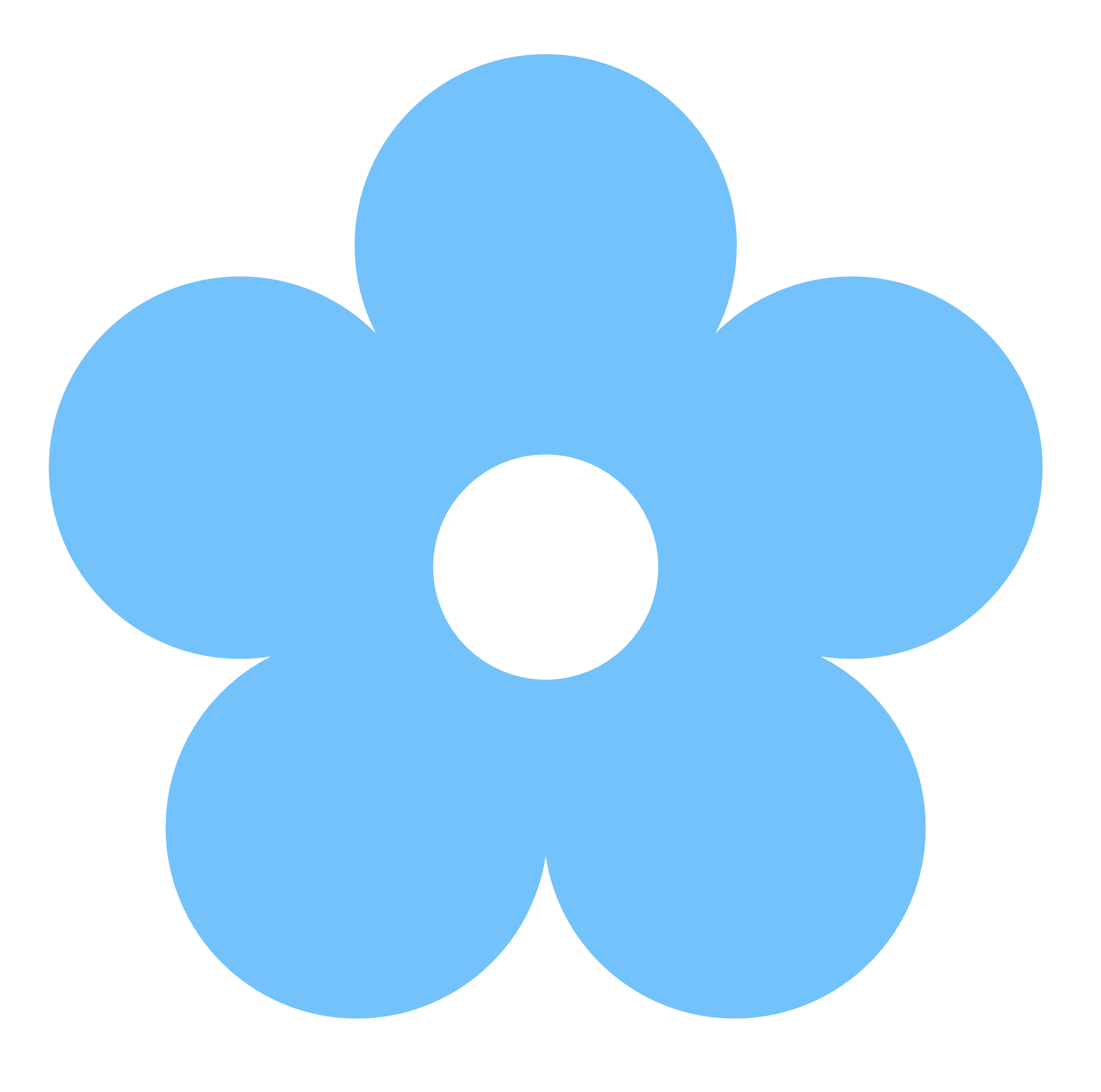 Turquoise clipart