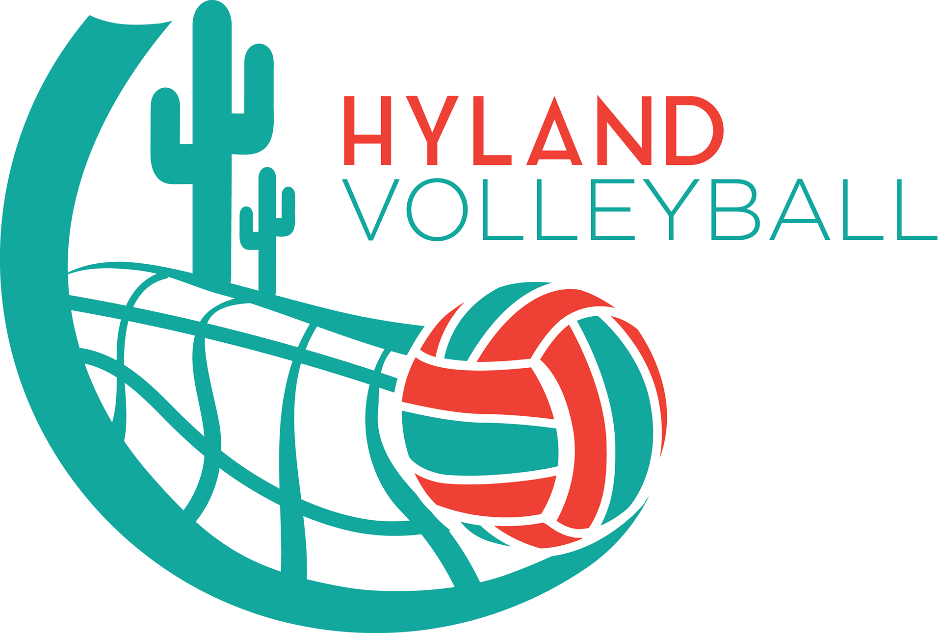 Clipart volleyball sand volleyball. Bw creative agency hyland