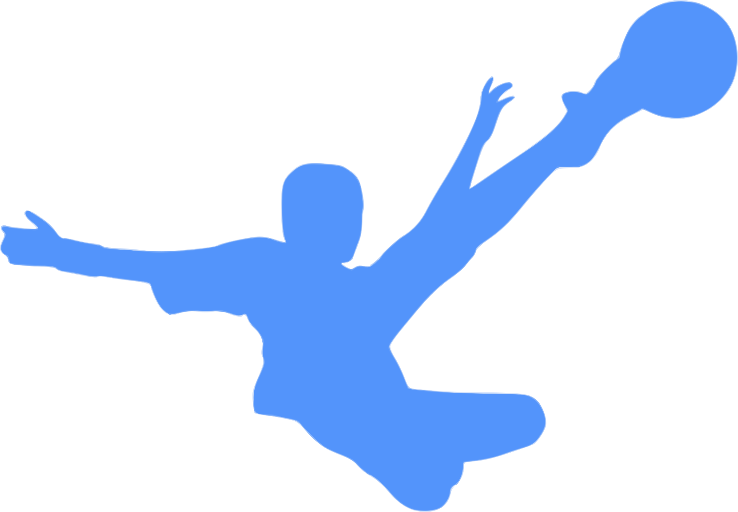 clipart volleyball silhouette
