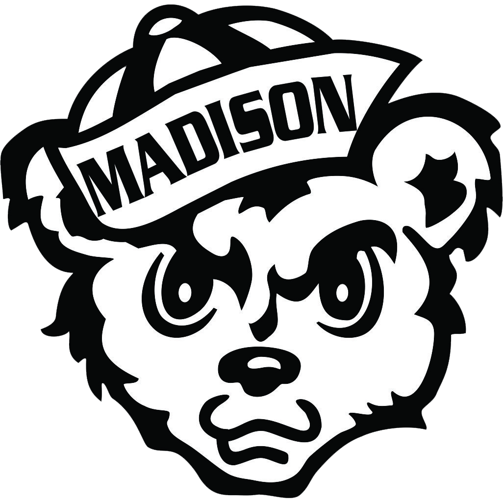 Madison consolidated hs ms. Important clipart important event