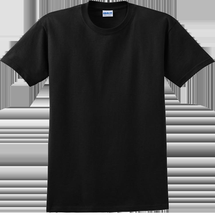 Ghanou t shirt adult. Softball clipart tshirt
