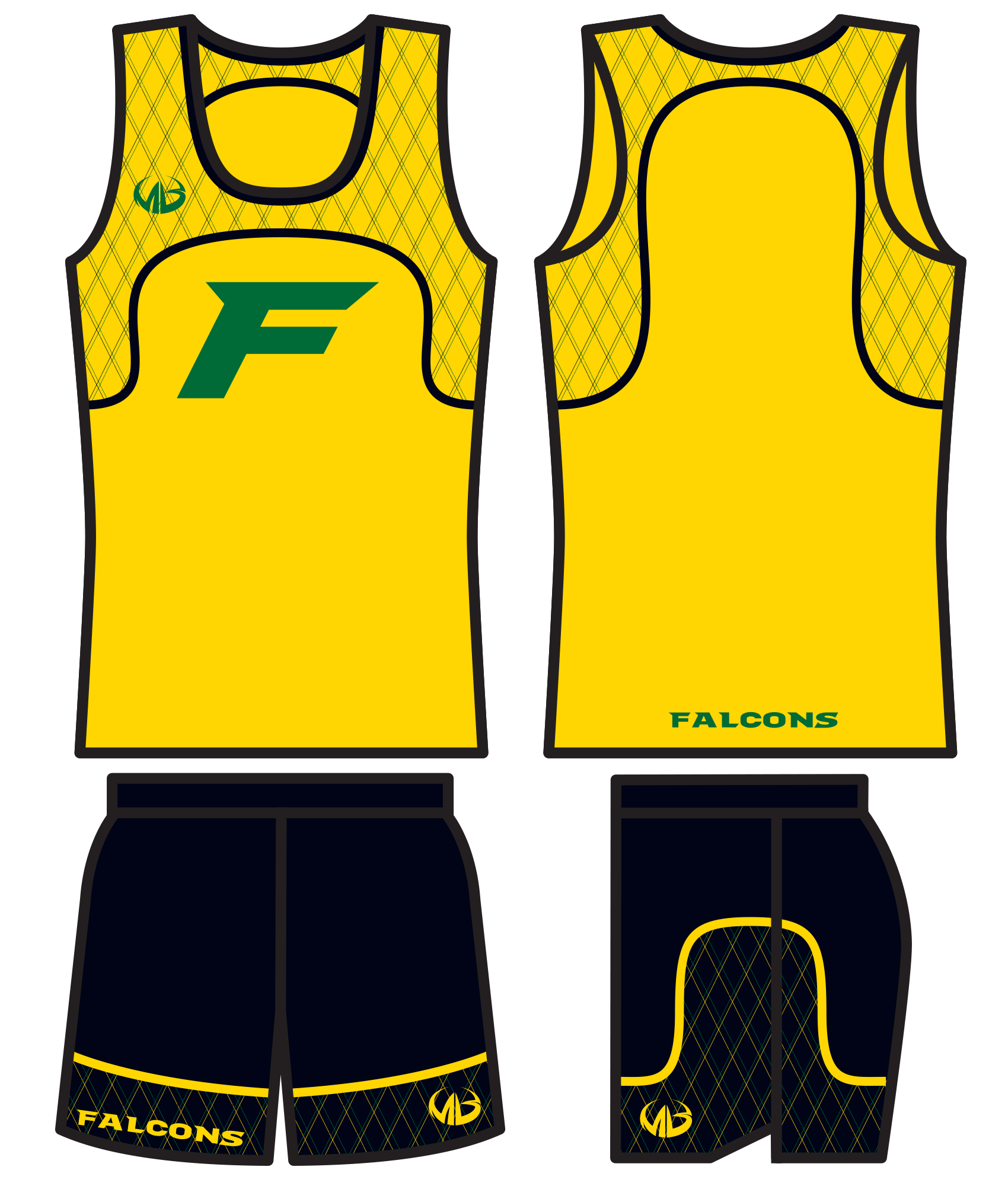 Clipart volleyball uniform. Track and field moneyball