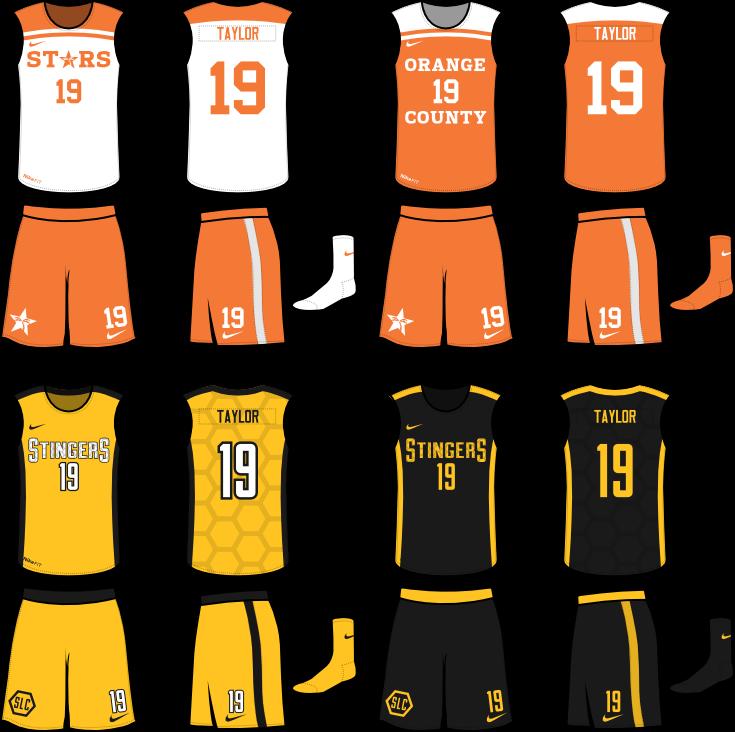 Sports logo spot international. Clipart volleyball uniform