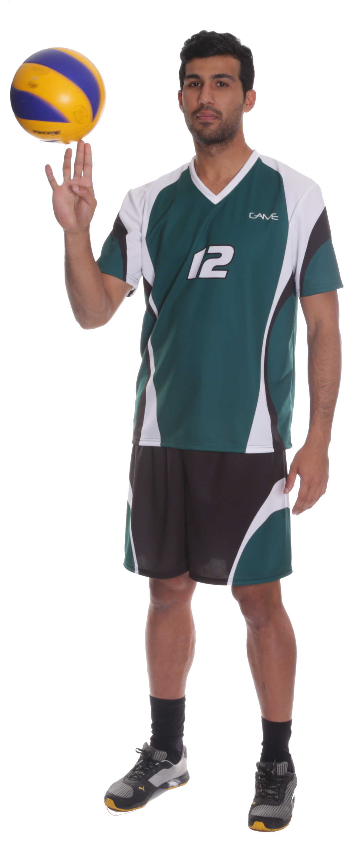 Pin by lee on. Clipart volleyball uniform