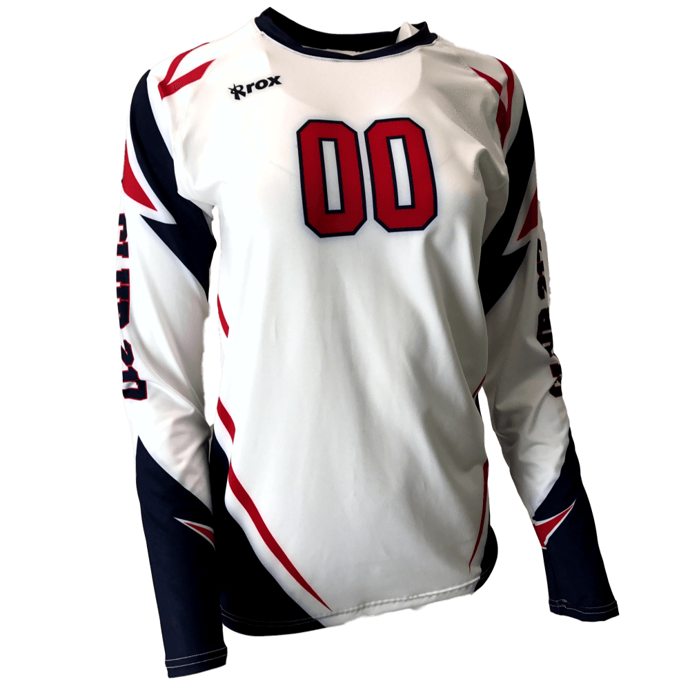 Clipart volleyball uniform. Diamond sublimated jersey version