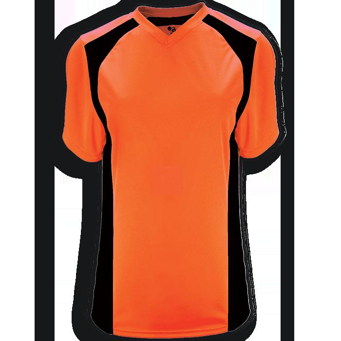 Clipart volleyball uniform. Ladies uniforms sports pro