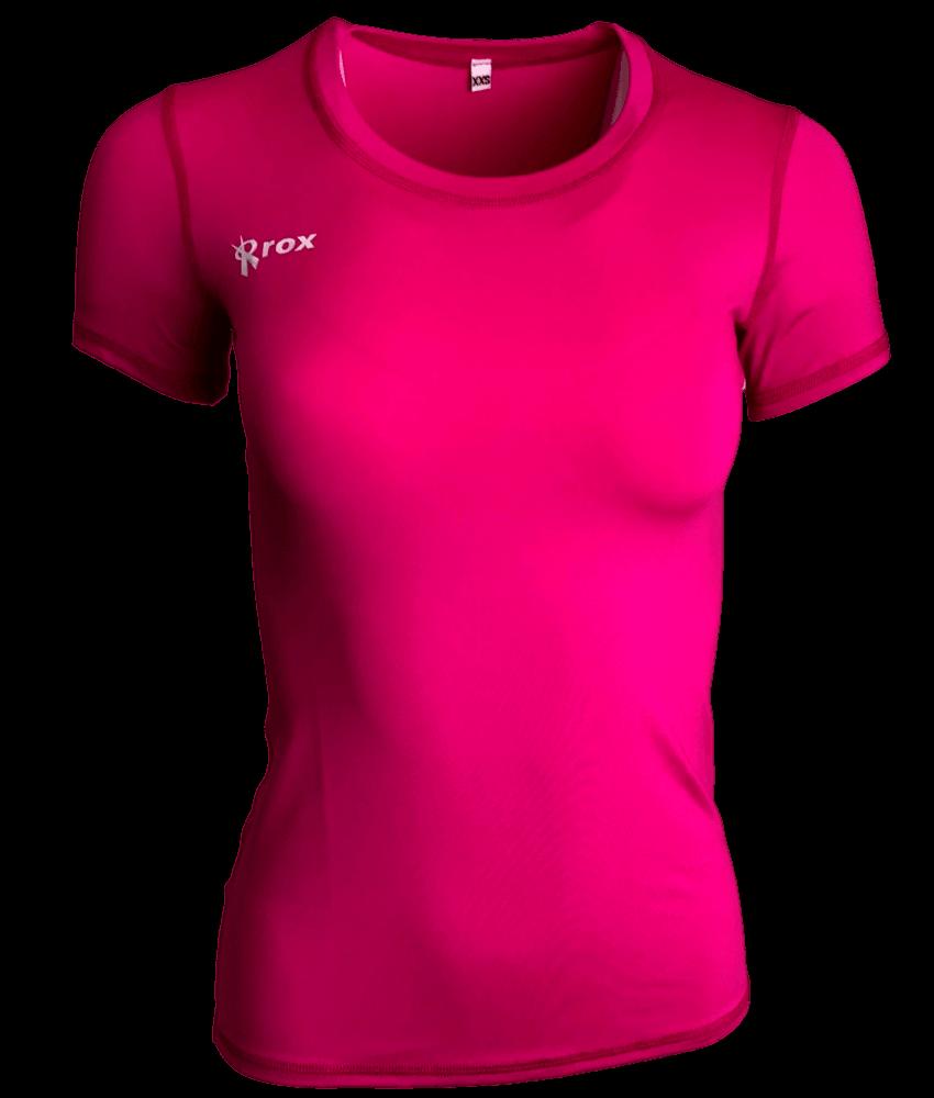Women s voltaic neon. Clipart volleyball uniform