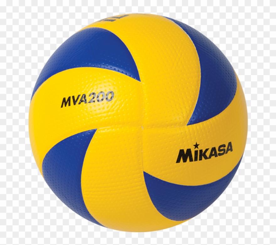Mikasa . Clipart volleyball volleyball ball