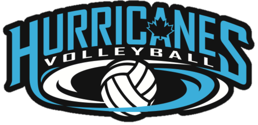 Clipart volleyball volleyball competition. Sport pinterest