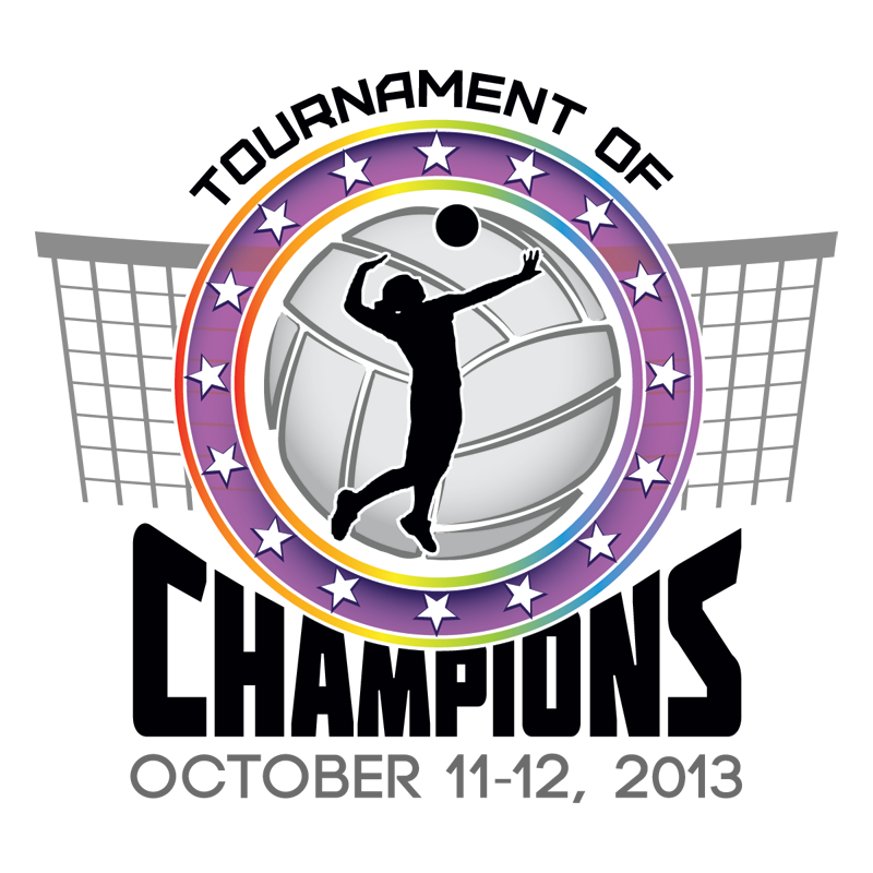 collection of tournament. Clipart volleyball volleyball competition