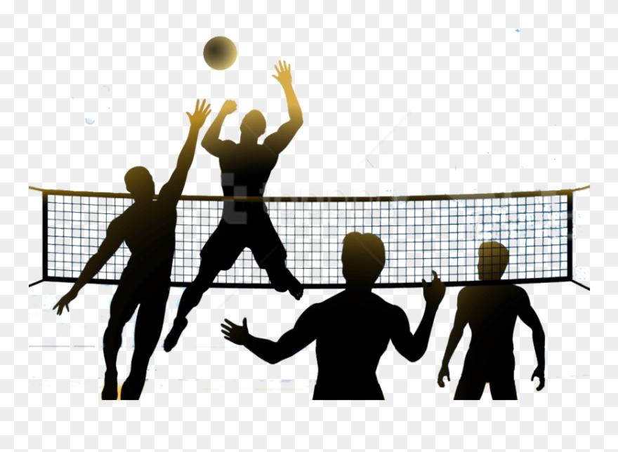 Clipart volleyball volleyball team. Stonehenge png download