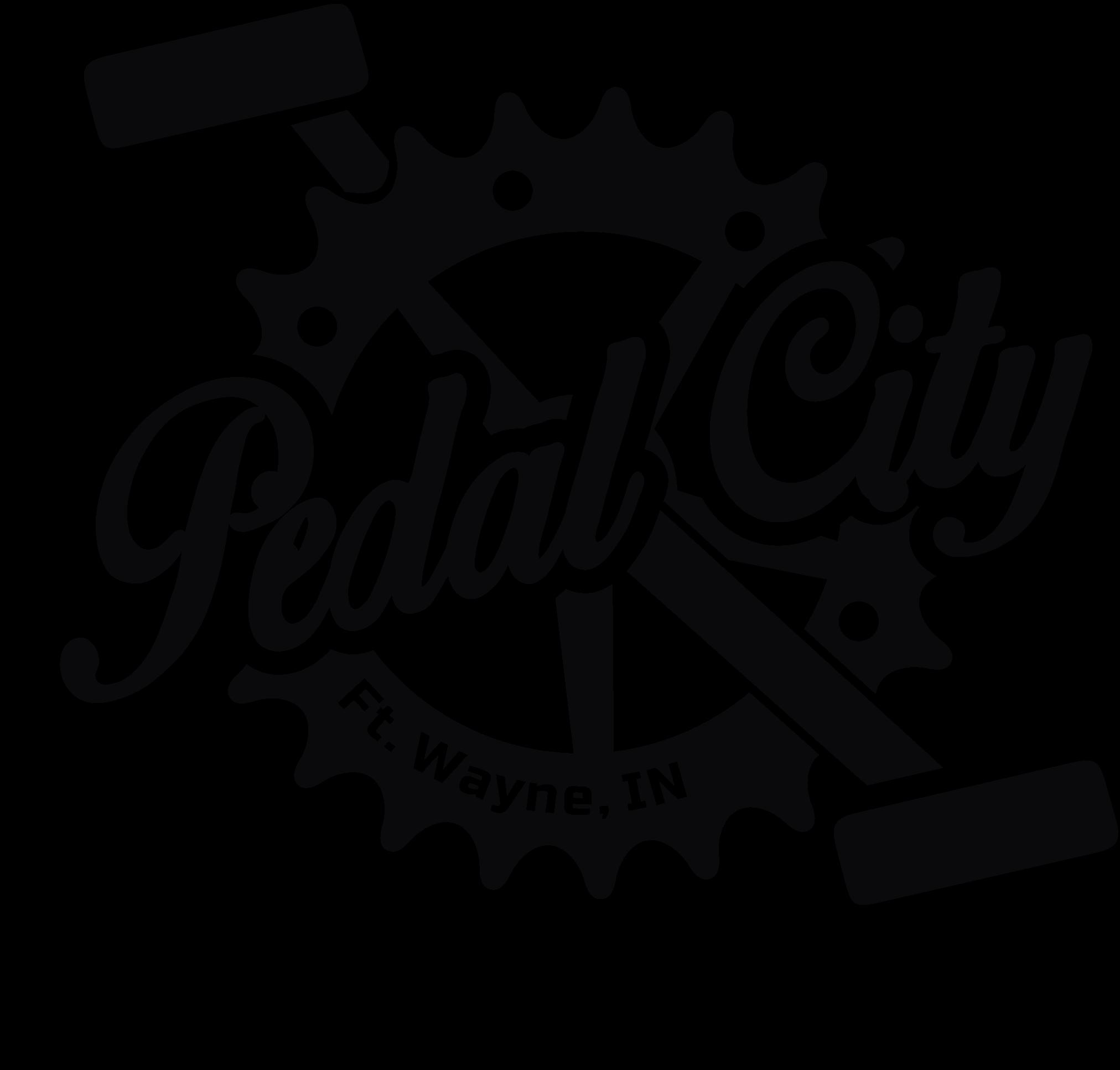Volleyball clipart wallyball. Emilys pedal city gear