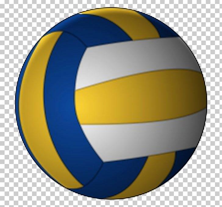 Sport png ball beach. Volleyball clipart wallyball