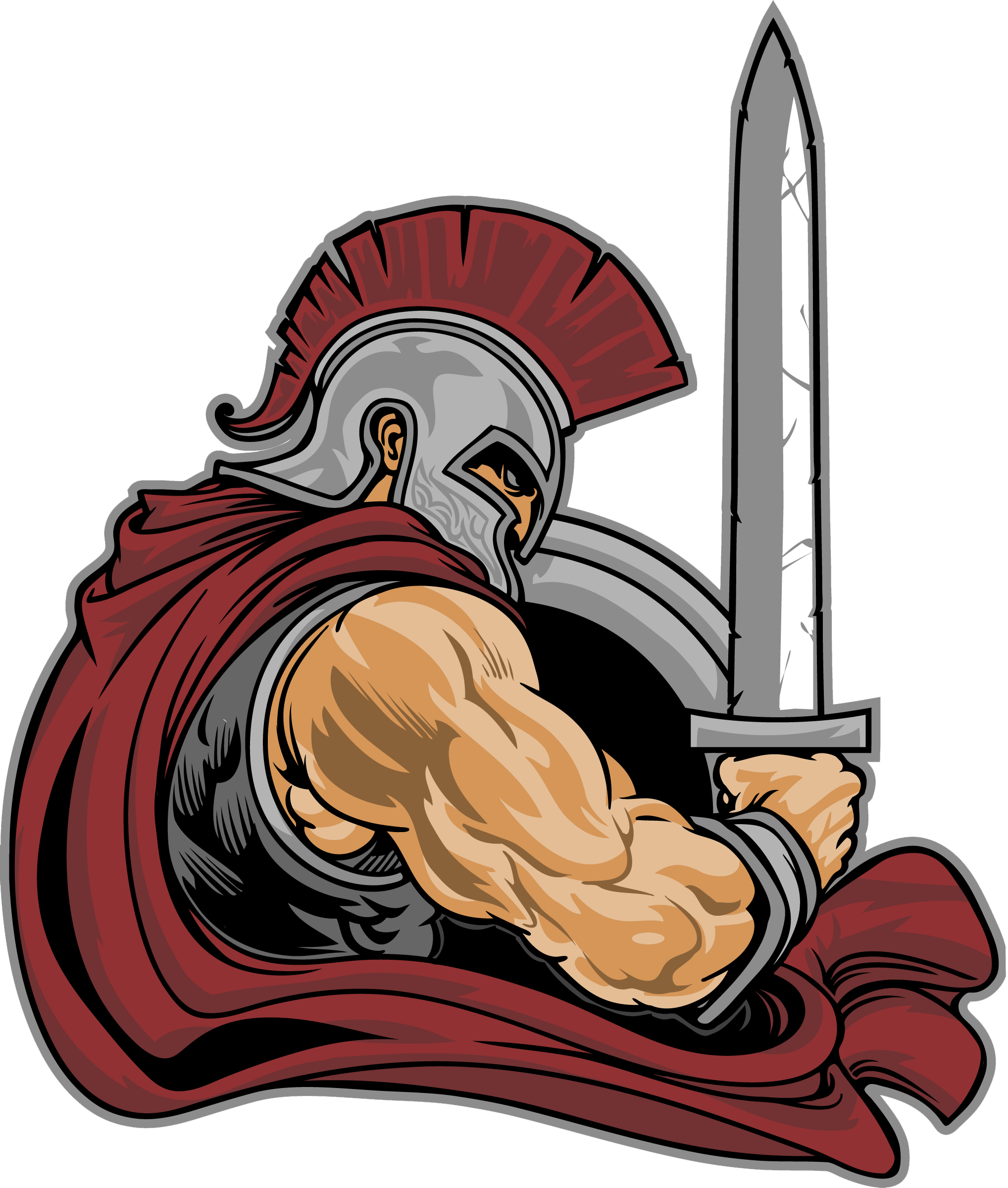 Free on dumielauxepices net. Clipart volleyball warrior