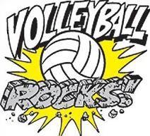 Free clip art balls. Volleyball clipart word