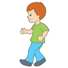 Free cliparts download clip. Clipart walking