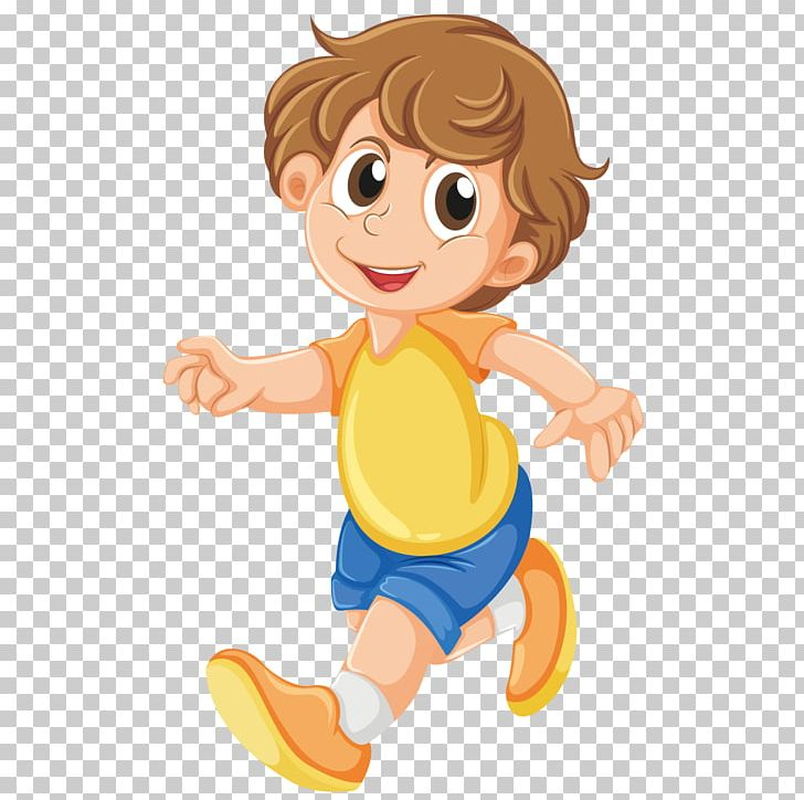 Girl drawing illustration png. Clipart walking baby boy