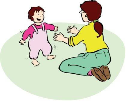 Clipart walking baby boy. Child free download best