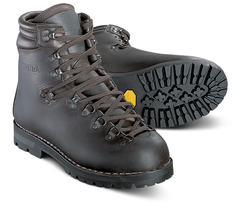 Clipart walking comfortable shoe. Mountaineering hiking meindl shoes