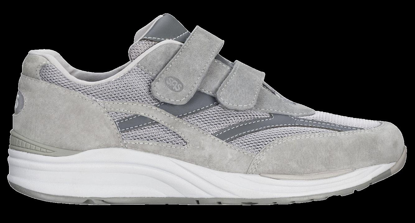 Clipart walking comfortable shoe. Ensor s comfort shoes