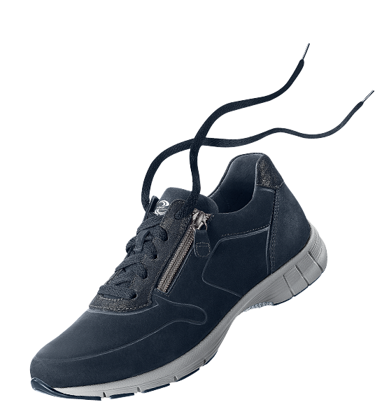 Gabor sport . Clipart walking comfortable shoe