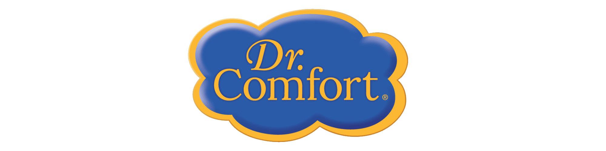 Dr comfort men s. Clipart walking comfortable shoe