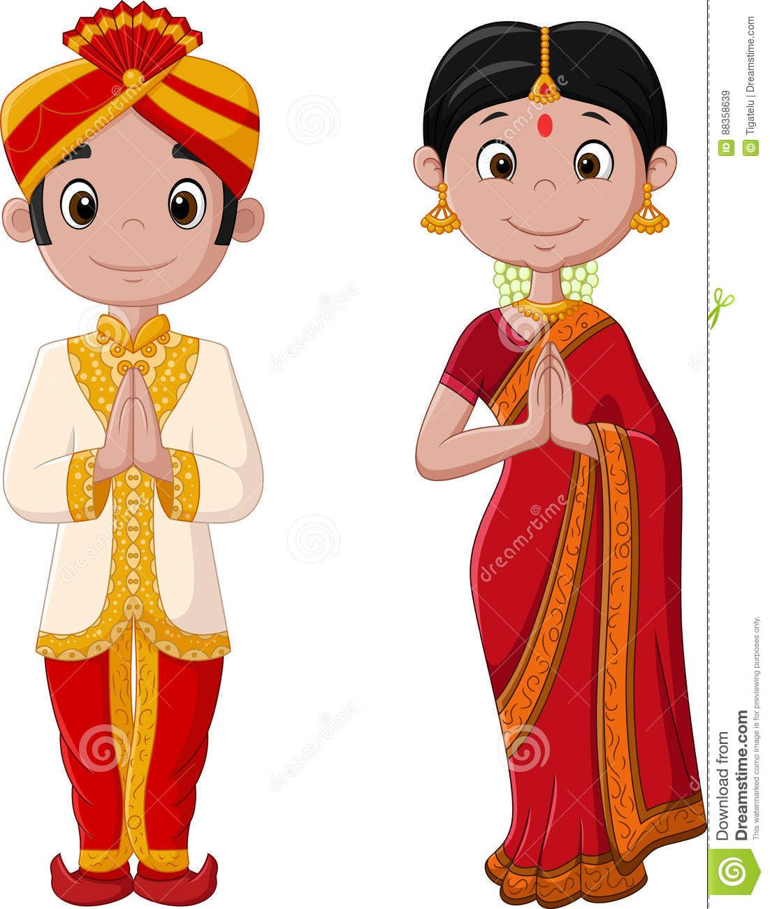 Pin on b . Groom clipart traditional indian