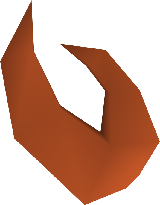 Image detail png runescape. Crabs clipart crab claw