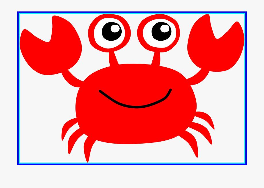 Crab clipart crab feast. Transparent red free cliparts