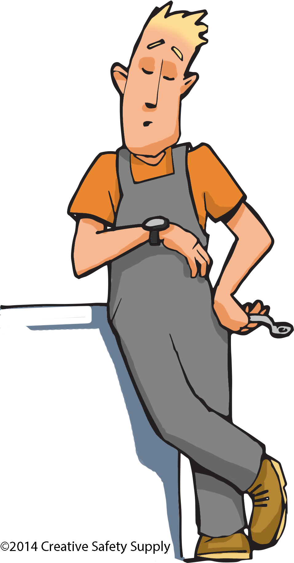 Lean service could learn. Frustrated clipart frustrated customer