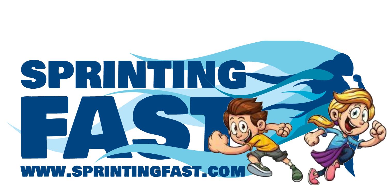 Sprinting fast athletics school. Friendship clipart enrolment