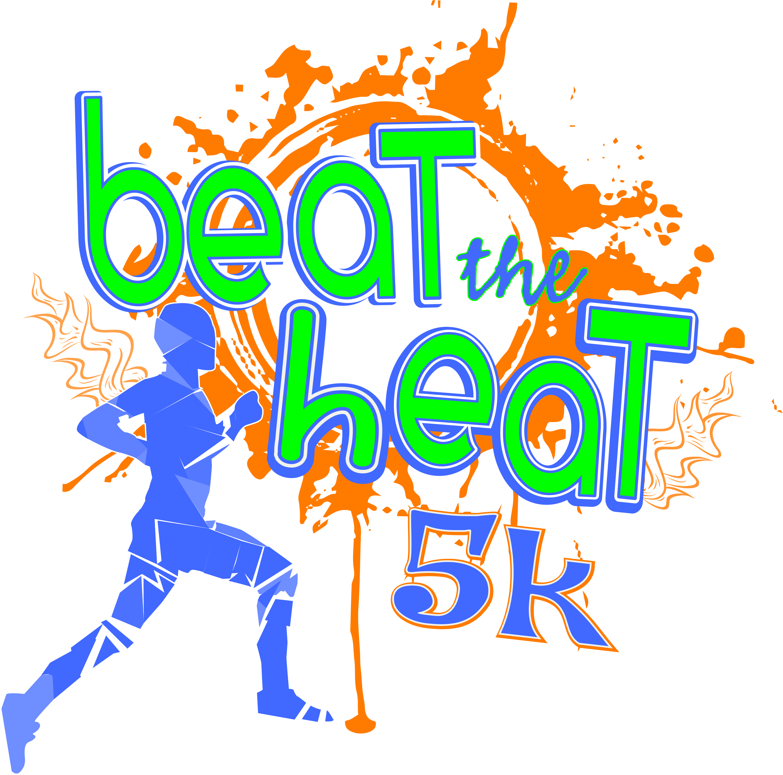 beat the k. Heat clipart specific heat